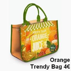 sacs - orange10