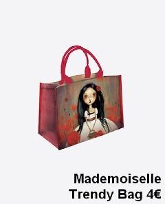 sacs - sac-trendy-demoiselle-sact1533_1