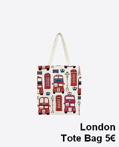 sacs - tote-bag-london-tb1602-s
